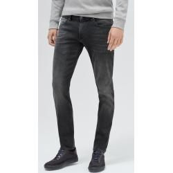 Jeans Stephen in Anthrazit Joop
