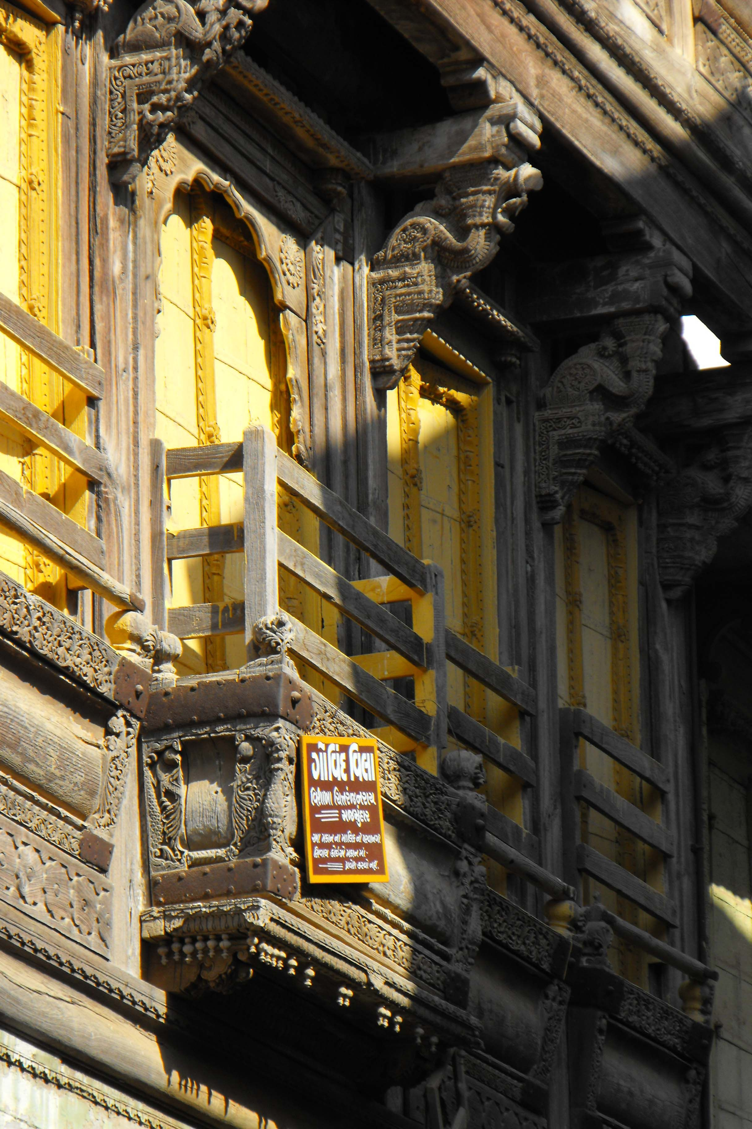 Patan Gujarat India Indian Architecture Incredible India Art And Architecture