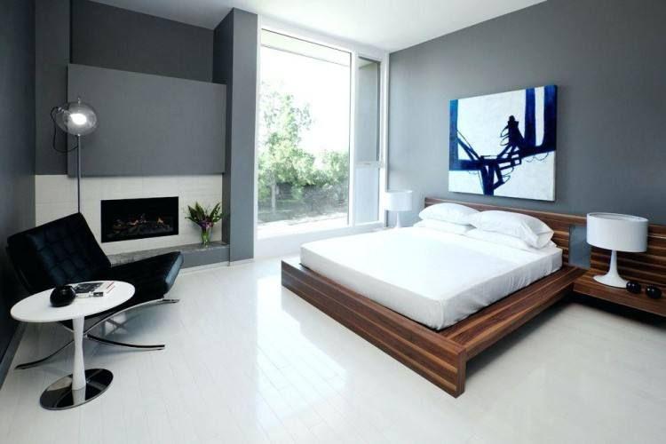 49++ Houzz bedroom furniture ideas in 2021