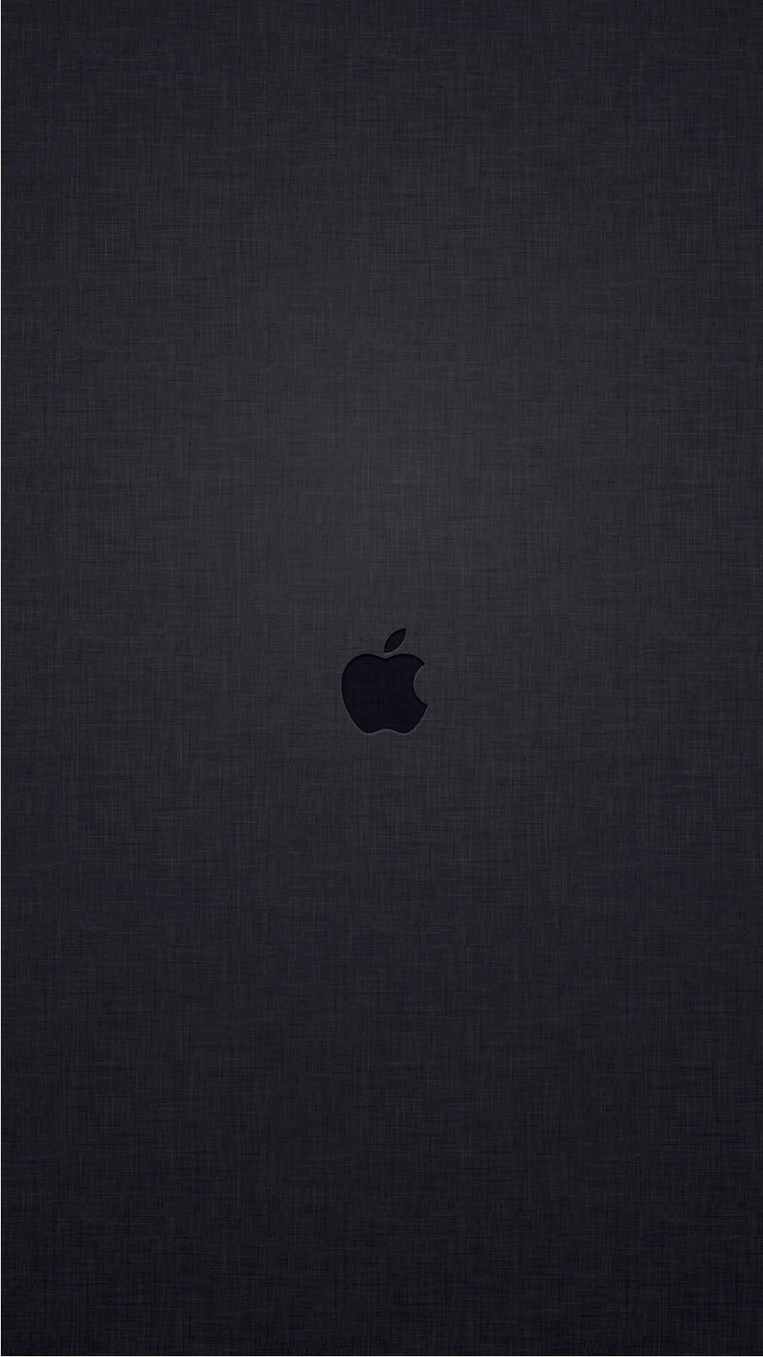 Best Of Macintosh Apple Logo Wallpapers Tap Image For More