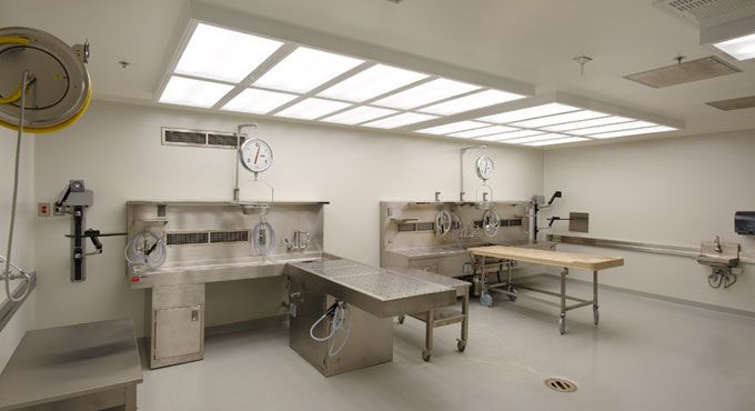 Medical Examiner Facilities  Google Search  Medical Examiner