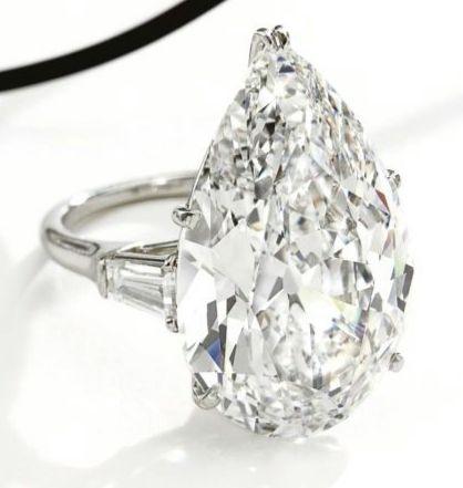 20 carat diamond rings 20 carat diamond ring for sale Jewels