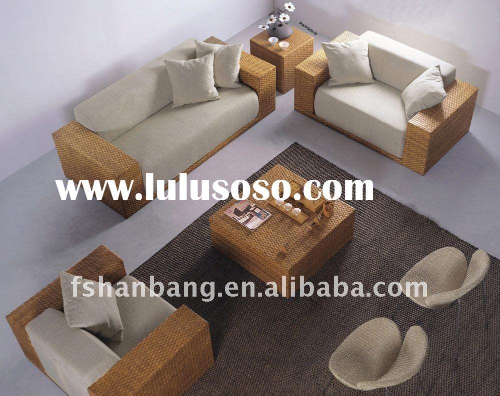 Sofa Set Price