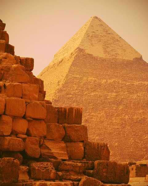 3355d721c6c42510c5fe2d688b238e47 - How To Get In The Pyramid In Mad City