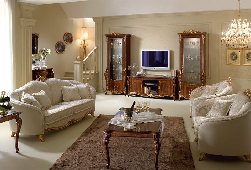 Pin By Devika Sethi On Luxuary Furniture Italian Living Room