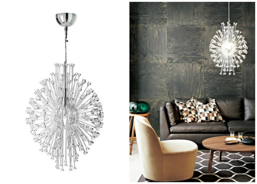 ikea lighting chandeliers. Lights · SH Ikea Lighting Chandeliers S