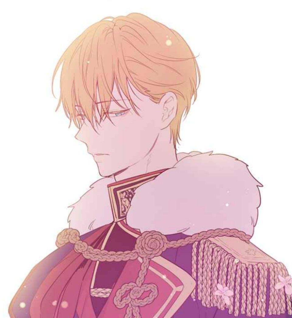 Suddenly I Became A Princess Di 2020 Gambar Anime Gambar Suami