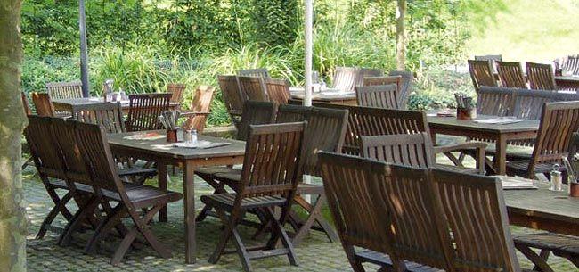 Klosterschänke · Gastronomie & Hotel · Gastronomie · Kloster ...