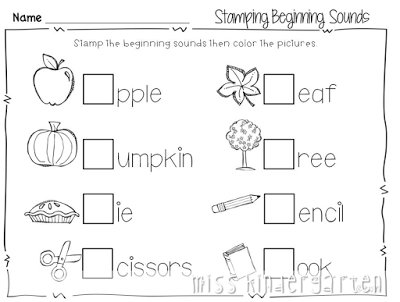 Free Worksheets » Kids Homework Sheets - Free Printable Worksheets ...