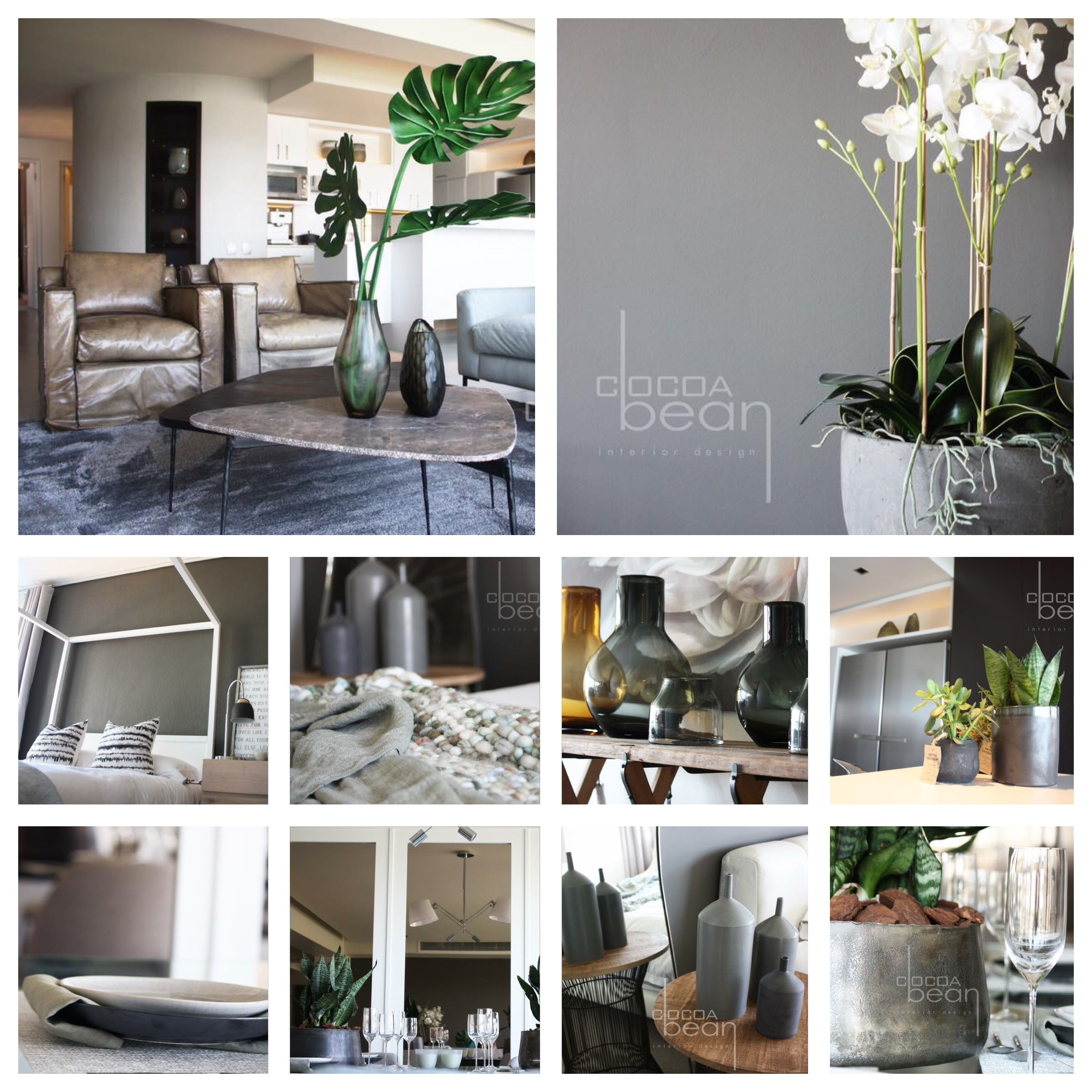 Interiors photo shoot for an interior designer in johannesburg south africa to book contact info interiorarchitects also rh pinterest