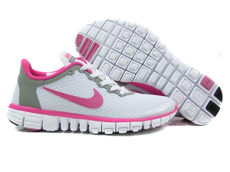 4ea4a6b2f534 nike running shoes