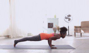 10 yoga poses to prepare for flying pigeon with images