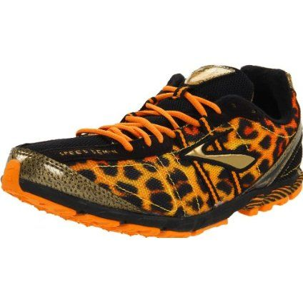 Thinking about getting a pair of these.   Womens