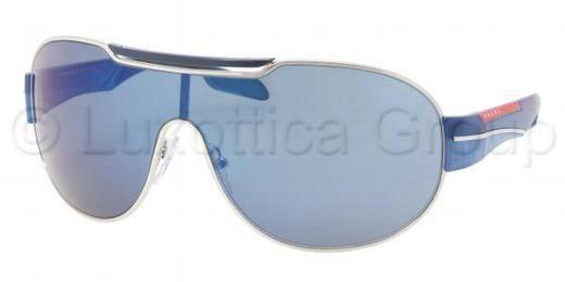 5206f1a2d2 Prada SPS 56N sunglasses  190 +FREE shipping!