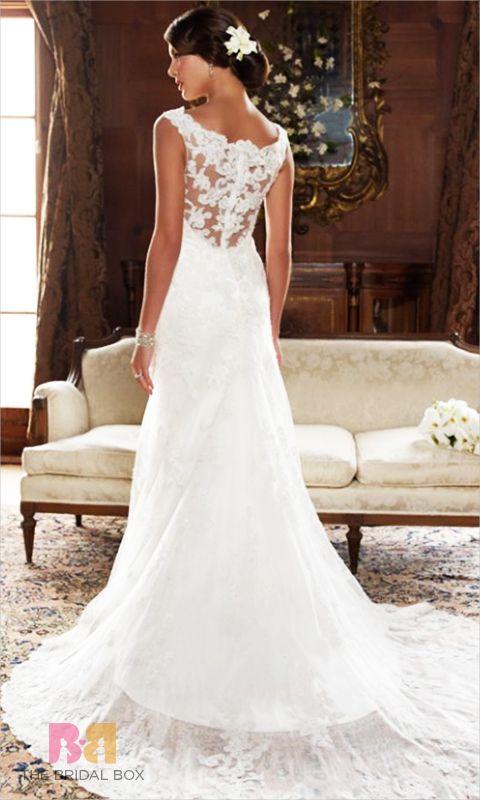 Wedding Gowns In Mumbai Top 6 Amazing Designer Bridal Stores
