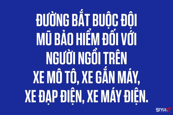 Download Việt hóa SVN-Tungsten (8 fonts) | Mũ bảo hiểm