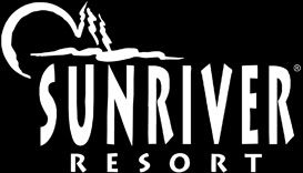 Sun River Vacation Package
