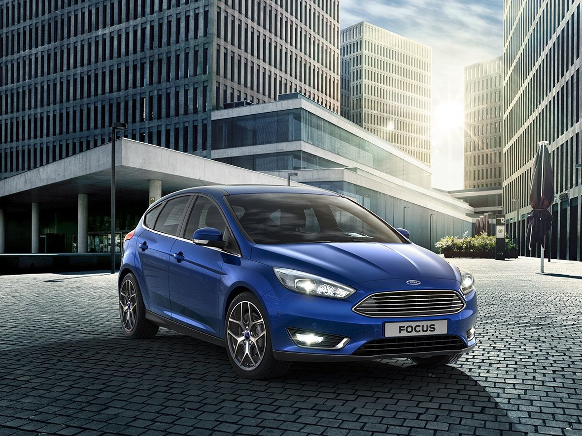 Best 25 ford focus iii ideas on pinterest ford focus 4 ford focus and ford focus 3
