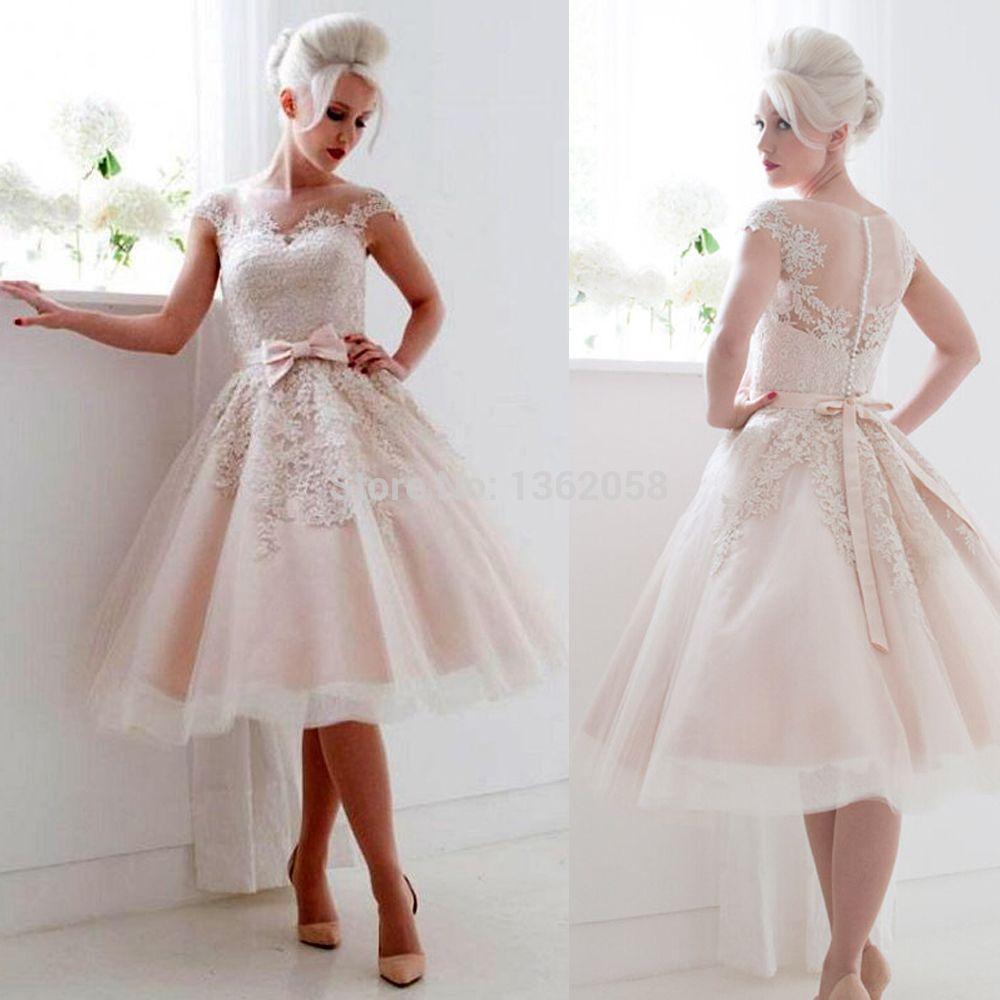 Us style wedding ideas google search wedding pinterest