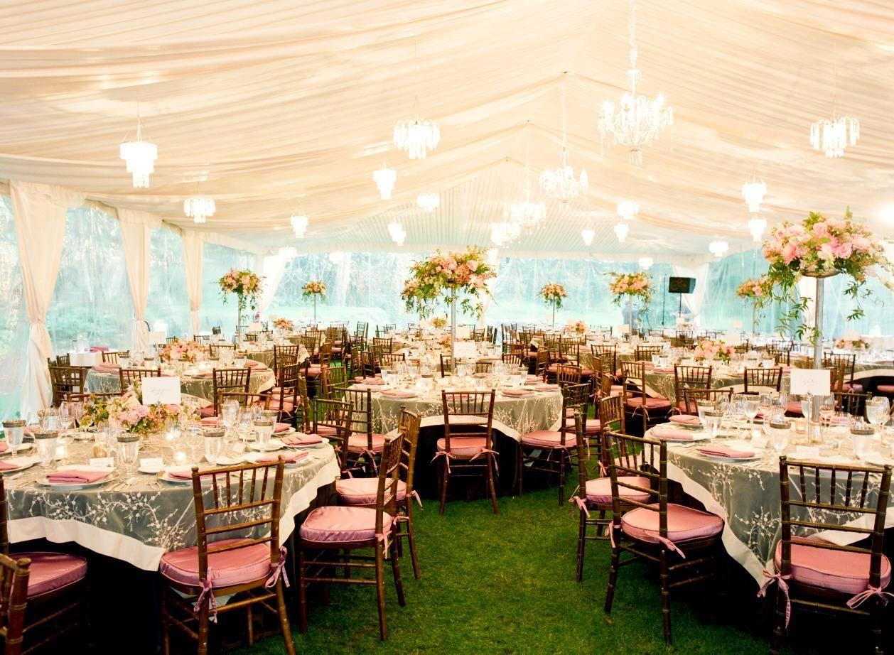 Napa Valley Weddings Destination Weddings In Napa Valley