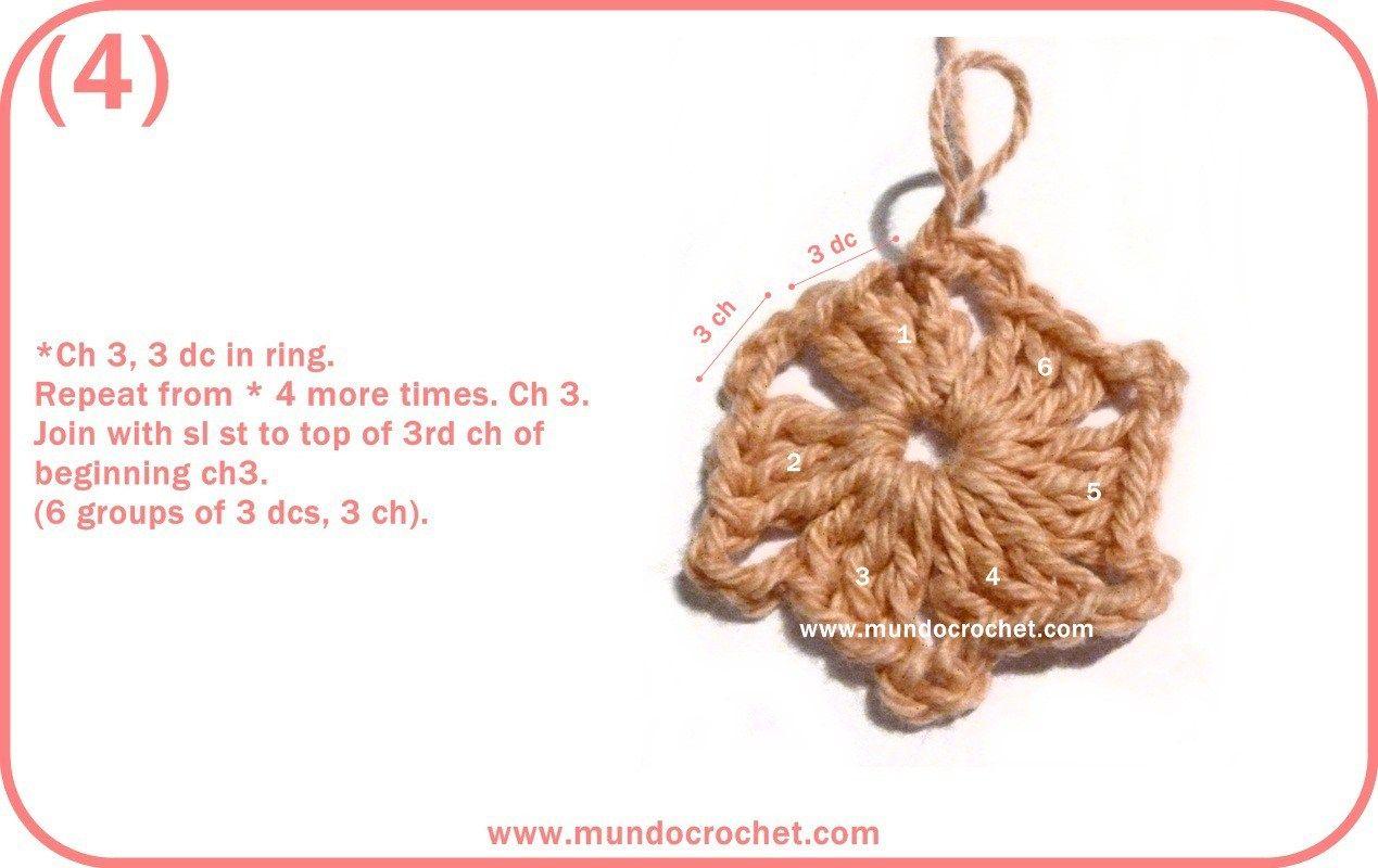 Crochet baby hexagon jacket / Crochet baby hexagon sweater | BEBE ...