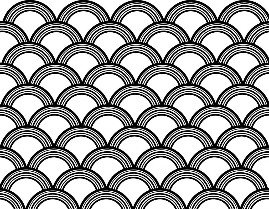 Submission 3 Design Element: Pattern Source: http://danadecals.com ...