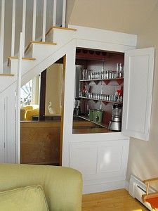 Falmouth Maine Vacation Rentals Falmouth Me Rentals Homeaway Home Stairs And Doors Bar Under Stairs