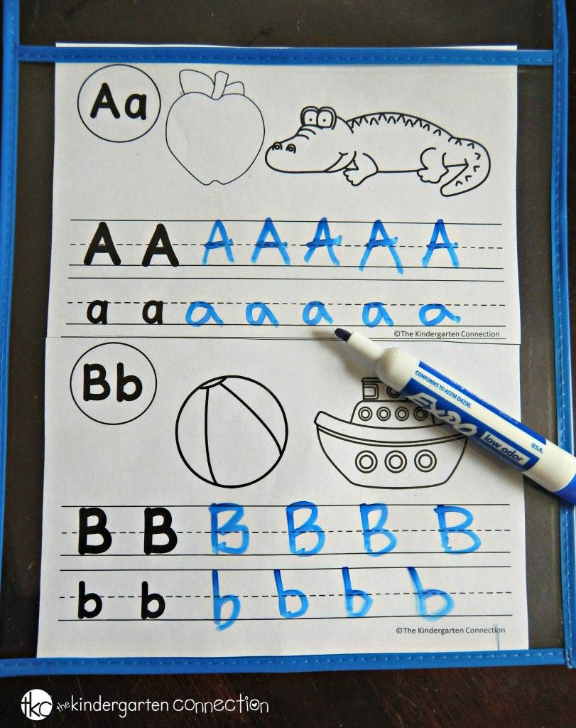 Free Alphabet Book Alphabet Book Alphabet Kindergarten Book Letters [ 1024 x 811 Pixel ]