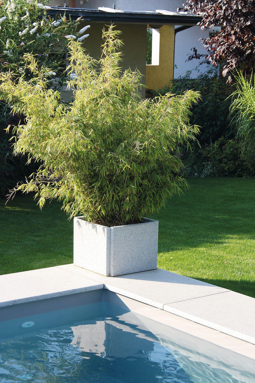 Terrassenuebertopf Die Perfekte Poolumrandung Von Hauser In