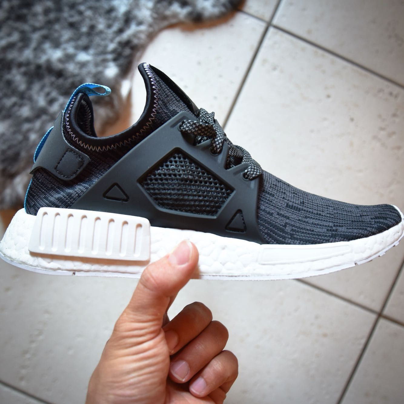 adidas kanye west boost mens adidas nmd runner xr1 casual shoes