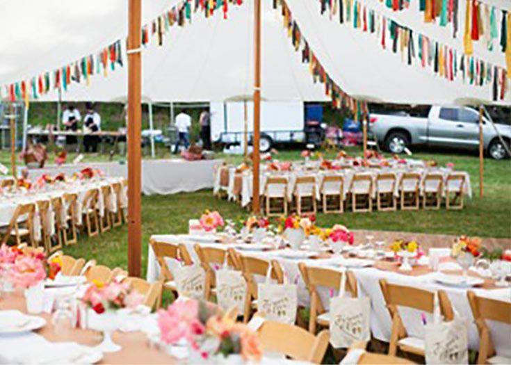Tidewater Sailcloth Tent Rental | NH MA ME | Wedding Tent Rental & Tidewater Sailcloth Tent Rental | NH MA ME | Wedding Tent Rental ...