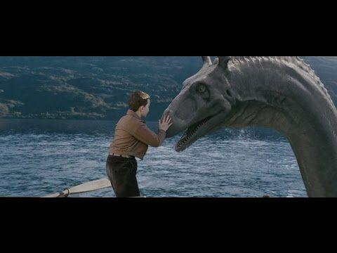 The Water Horse (2007) Full Film HD - Emily Watson, David ...