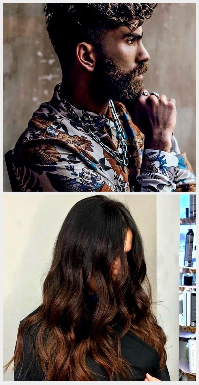 Excellentes images Cheveux naturels bouclés Afro Stratégies C'est un réel répandu ... Excel