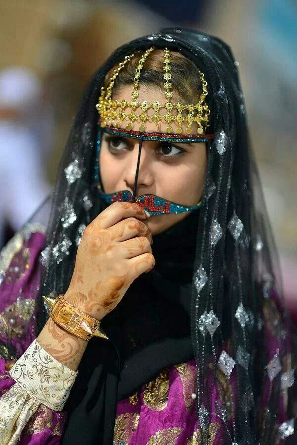 Pity, that Uae beautiful women photo xse all apologise, but