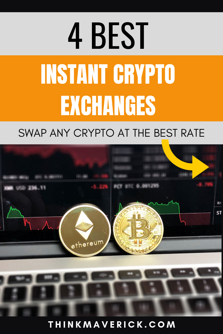 are there safe ways to invest in cryptocurrency