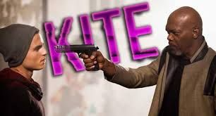 Watch kite 2014 movie online in HD video & audio quality for free no need to create any membership account. Here you can find your favorite actors movies and watch just at only single click.