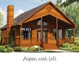 Chalet Style House Plans   Custom home builders in Arkansas ... on arkansas fishing, arkansas dogs, arkansas home, german chalet home plans, arkansas hotels, arkansas shopping, 5-bedroom modular home plans,