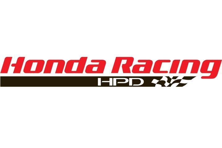 honda racing logo design pinterest honda vehicle and cars rh pinterest co uk honda racing logo stickers honda racing logo vector