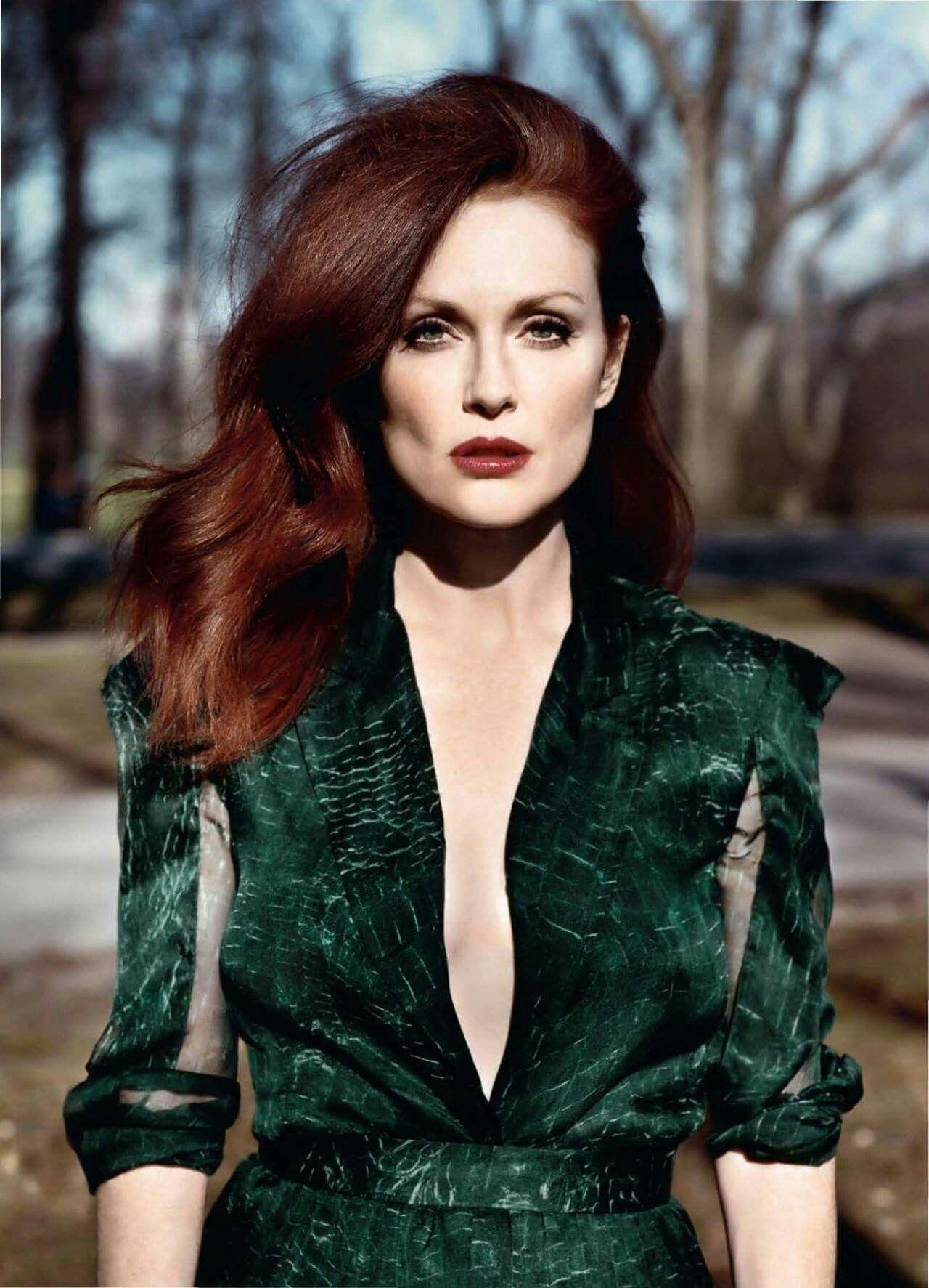 Dark copper fabulous hair pinterest hair coloring red hair
