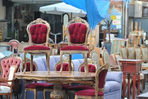 Marvelous Selling Used Furniture And Household Goods