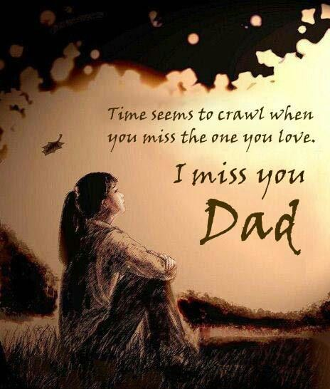 I Miss You Dad X Dads Miss You Daddy Miss My Dad Miss My Mom