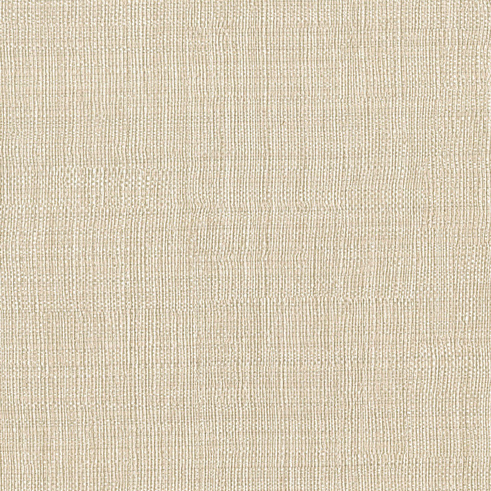 High Resolution Seamless Textures Plaster Texture Seamless Textures Casual Style Living Room