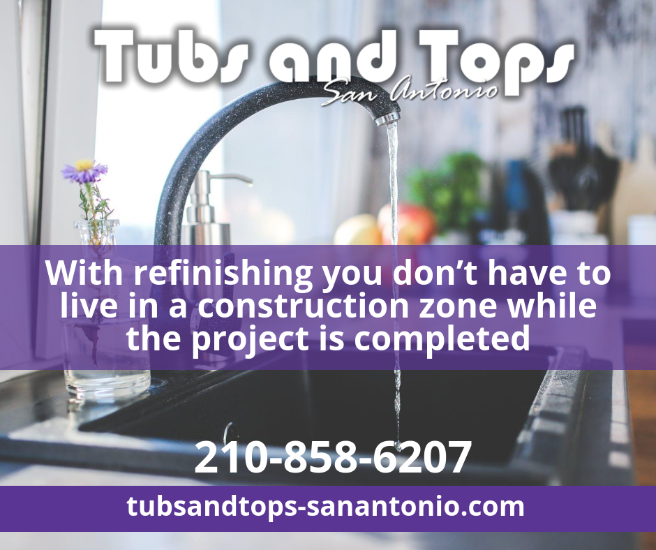 Tubsandtops Sanantonio Com Our Service With Promise Of Quality