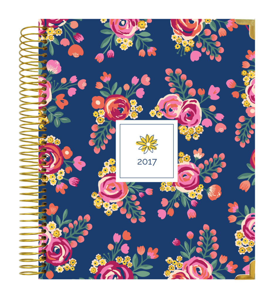 1000+ images about Bloom Planners: 2017 Daily Planners on ...