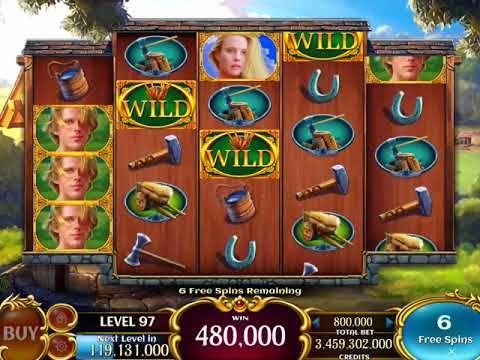 play casino with real money Casino