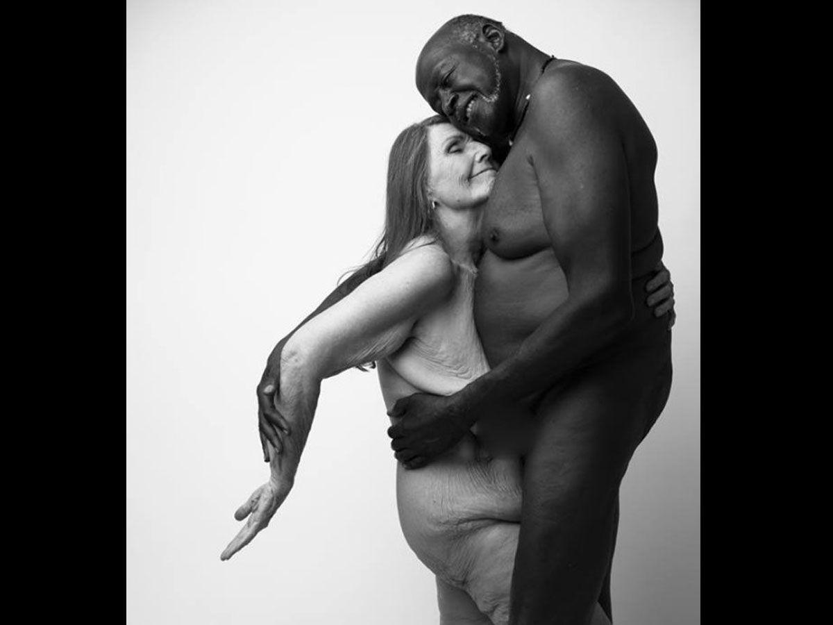 sex in neumarkt aktphotographie männer