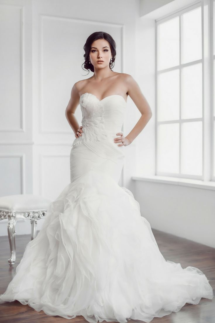 wedding dresses inspirations for you personally styles of