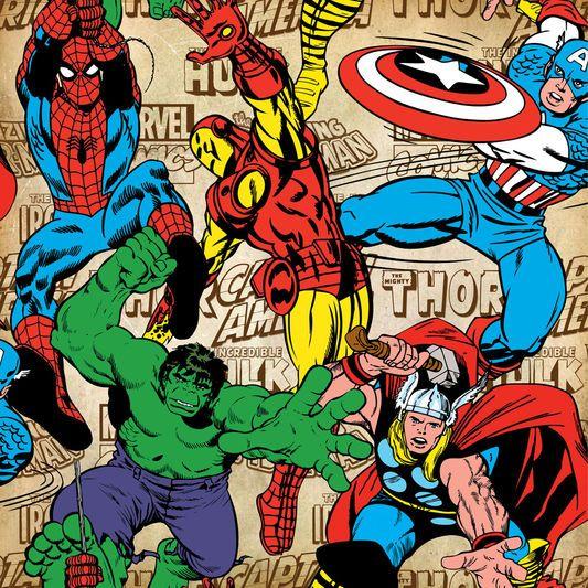 Marvel Comics Superheroes Wallpaper Large Comic Book Wallpaper Marvel Comics Superheroes Superhero Background