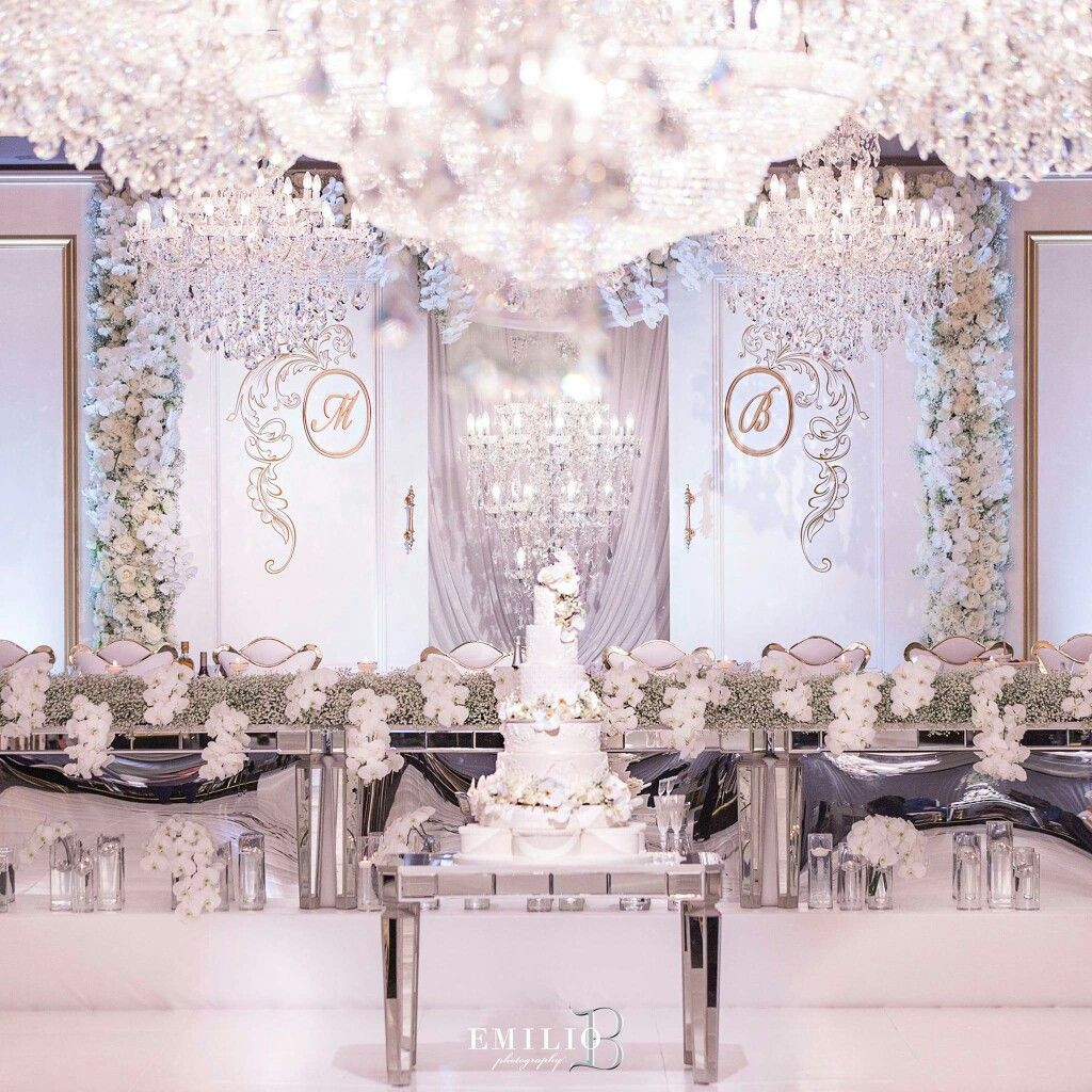 Pin by Helen on для мероприятий | Pinterest | Event decor and Weddings