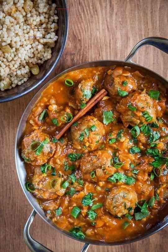 Tunisian Meatballs by eatthelove <a class=pintag href=/explore/Meatballs/ title=#Meatballs explore Pinterest>#Meatballs</a> <a class=pintag href=/explore/Mediterranean/ title=#Mediterranean explore Pinterest>#Mediterranean</a> <a class=pintag href=/explore/Tunisian/ title=#Tunisian explore Pinterest>#Tunisian</a> Tunisian Meatballs by eatthelove #Meatballs #Mediterranean #Tunisian